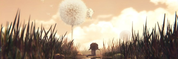shot_dandelion_paint-over_006 - copie